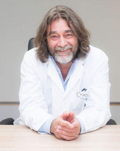 Dr-Javier-Ruiz-Andrologo
