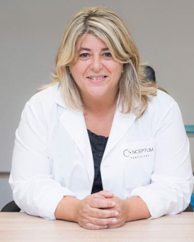 Dra-Monica-Lopez-Ginecologa-Especialista-Fertilidad-Conceptum