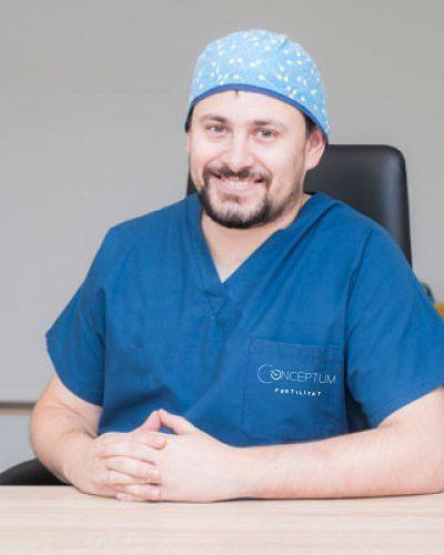 Enric-guell-biologo-fertilidad-reus-conceptum