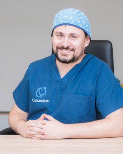 Enric-guell-biologo-fertilidad-reus