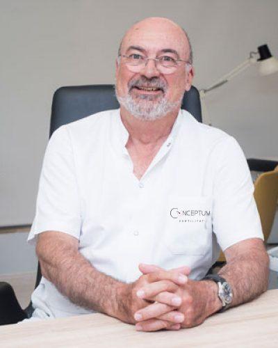 dr-josep-ibarz-ginecologo-fertilidad-reus-conceptum
