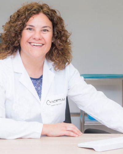dra-rosa-ibarz-ginecologa-especialista-fertilidad-reus-conceptum